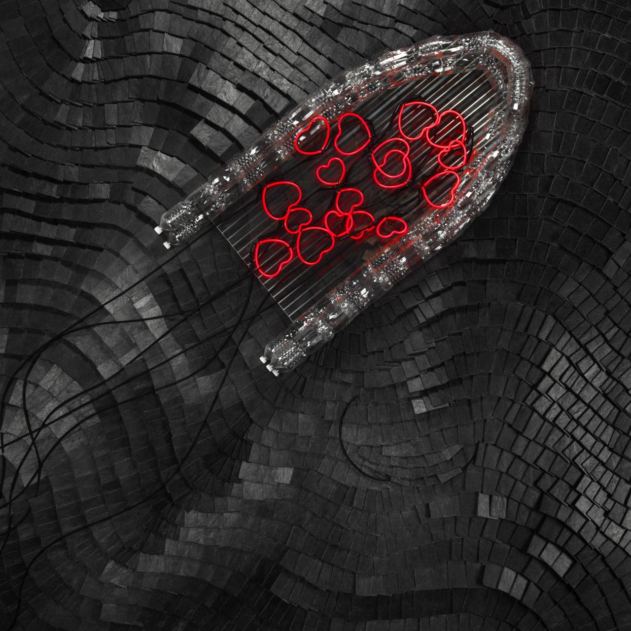 The Heart Full of Hope 4