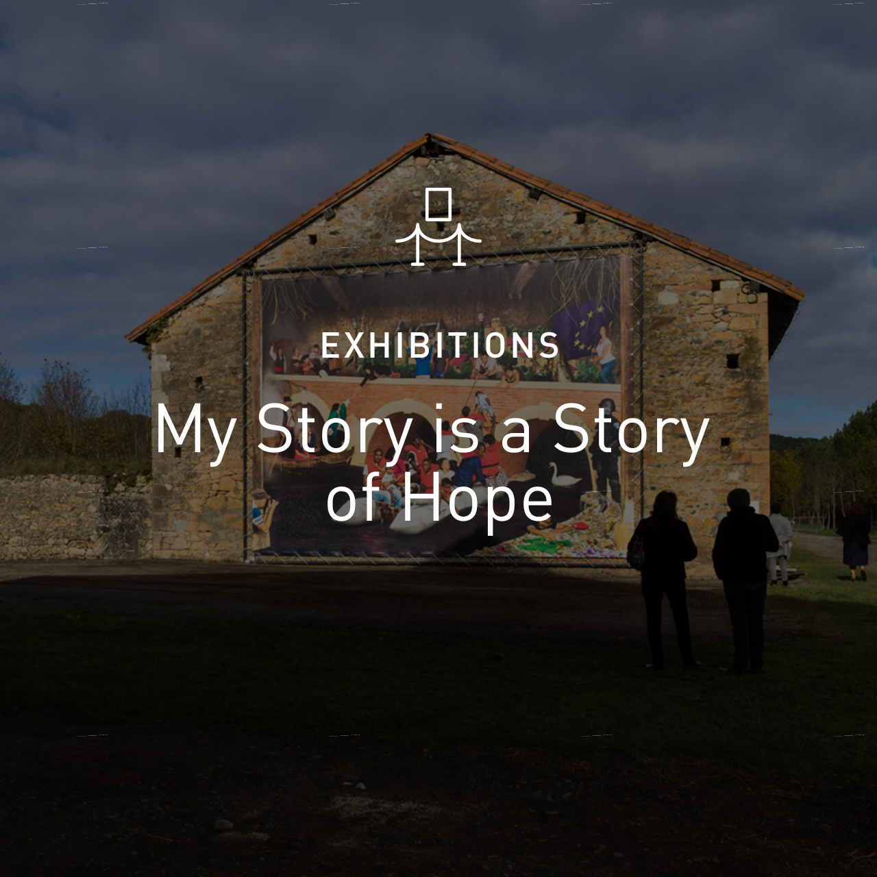 new_c_My Story is a Story of Hope - Exhibitions