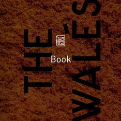 book_Songs of the Wales