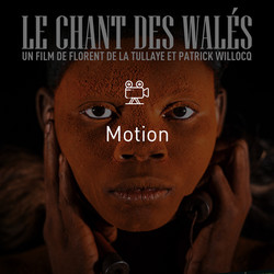 motion_Songs of the Wales