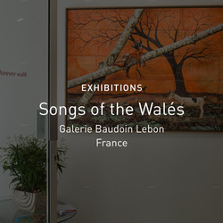 new_c_Songs_of_the_Walés_-_Exhibitions_GBL