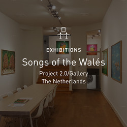 new_c_Songs_of_the_Walés_-_Exhibitions_P2.0