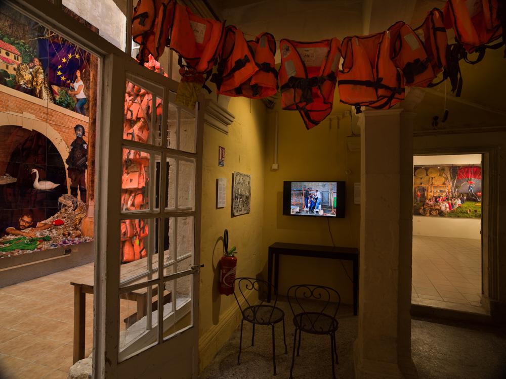 Willocq_Arles_exhibition-4