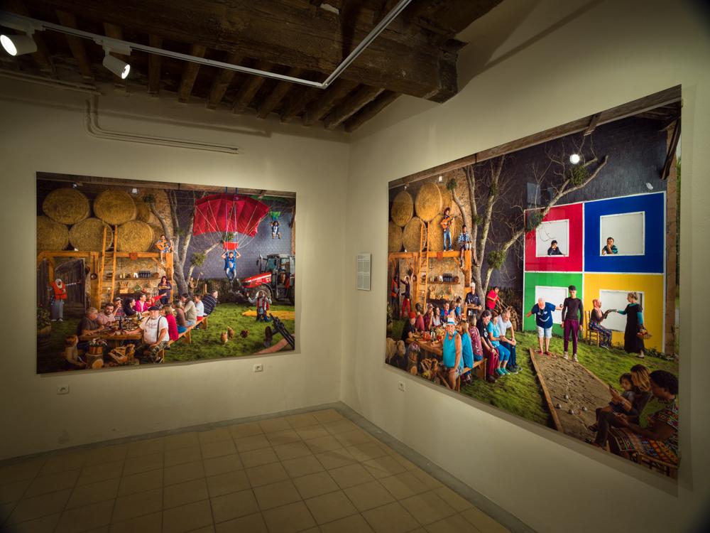 Willocq_Arles_exhibition-5