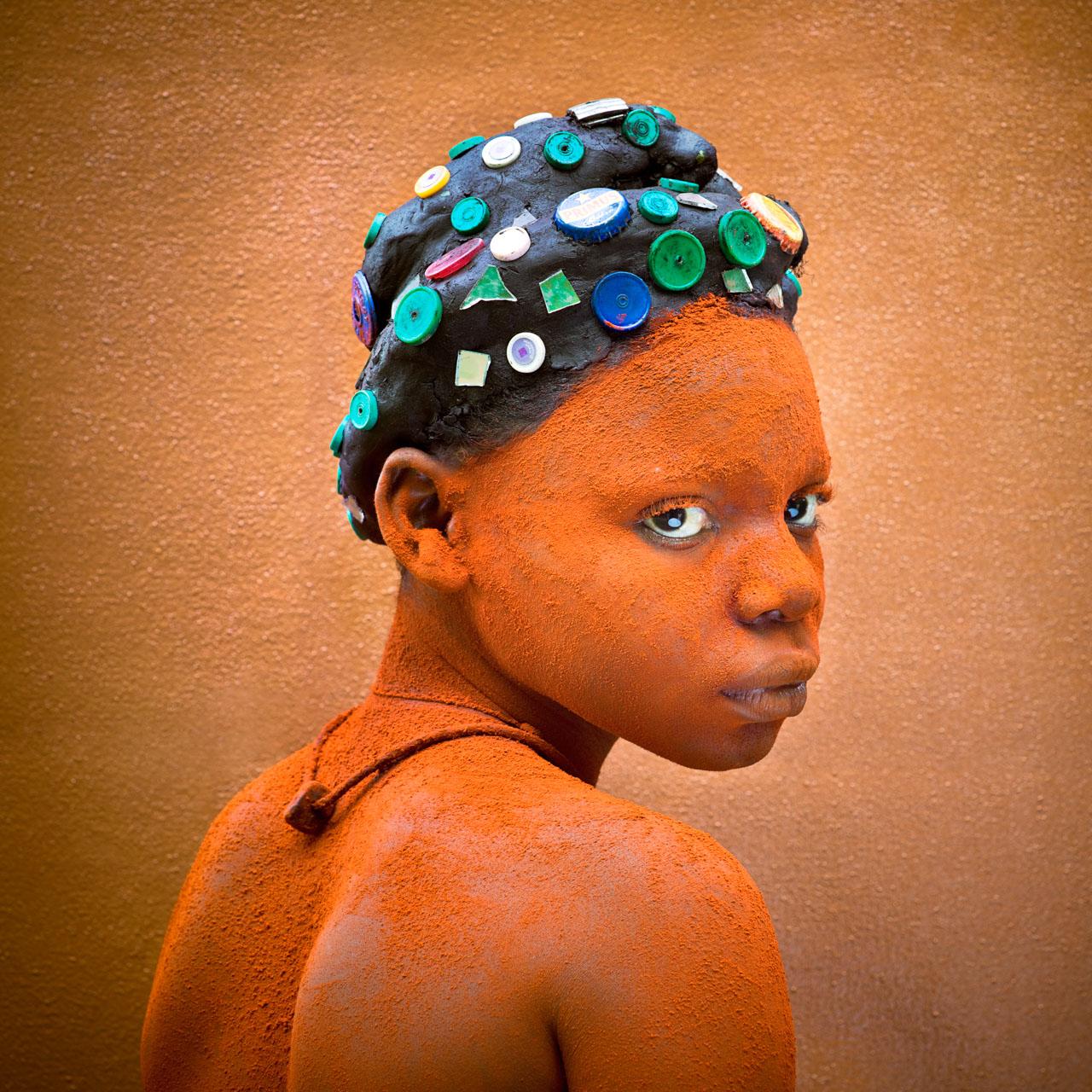 Walé Itokia, The Preview