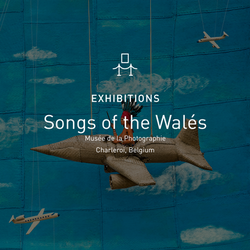 Exhibition Songs