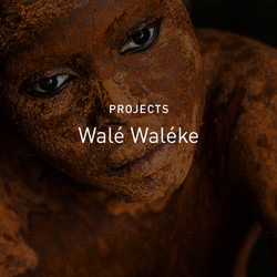 new_c_Walé Waléke - Projects