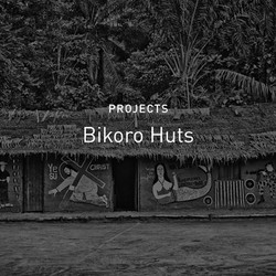 new_c_Bikoro Huts - Projects
