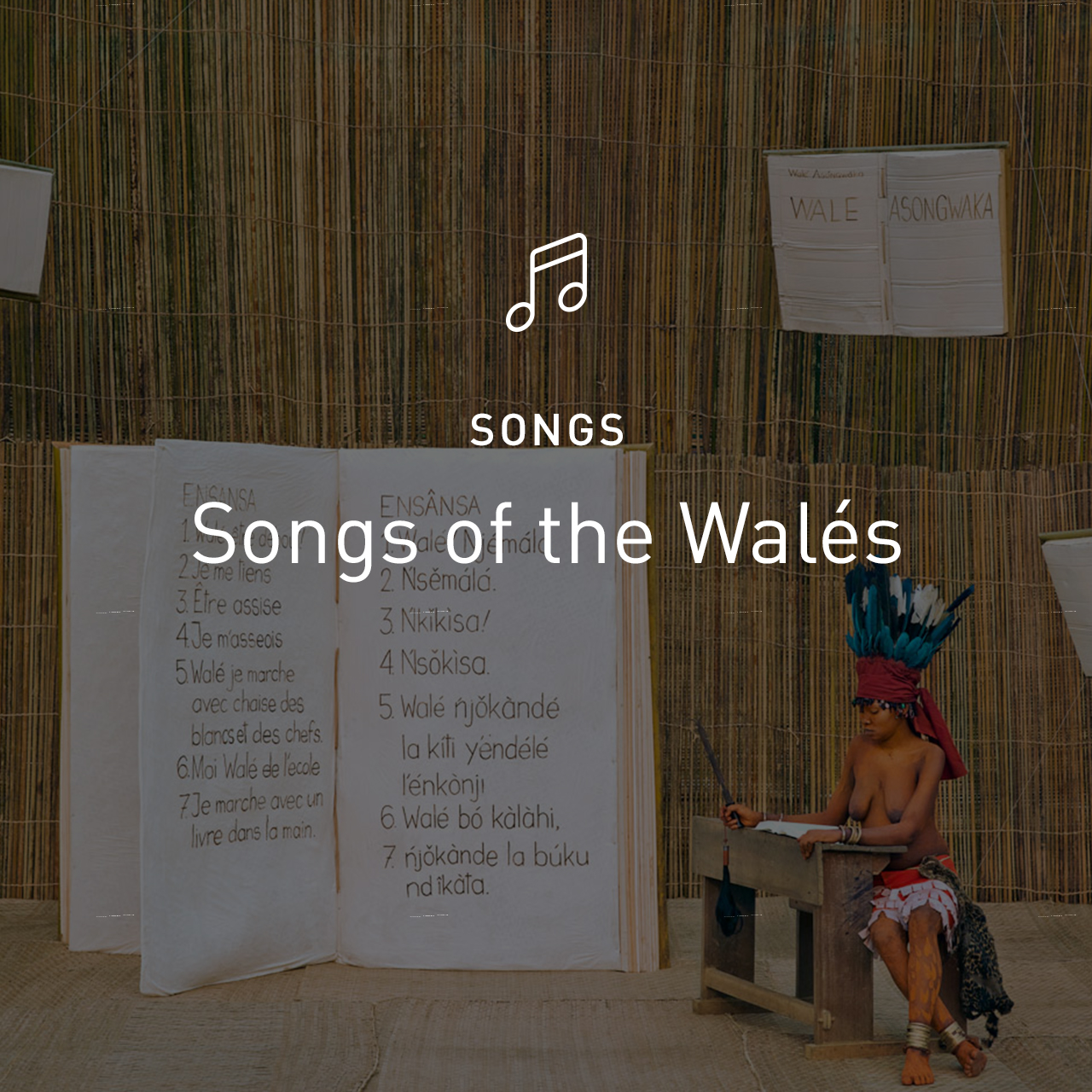 new_c_Songs_of_the_Walés_-_Songs