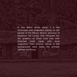 new_Bikoro huts_update