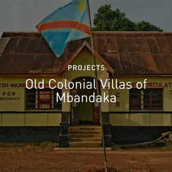 new_c_Old Colonial Villas of Mbandaka