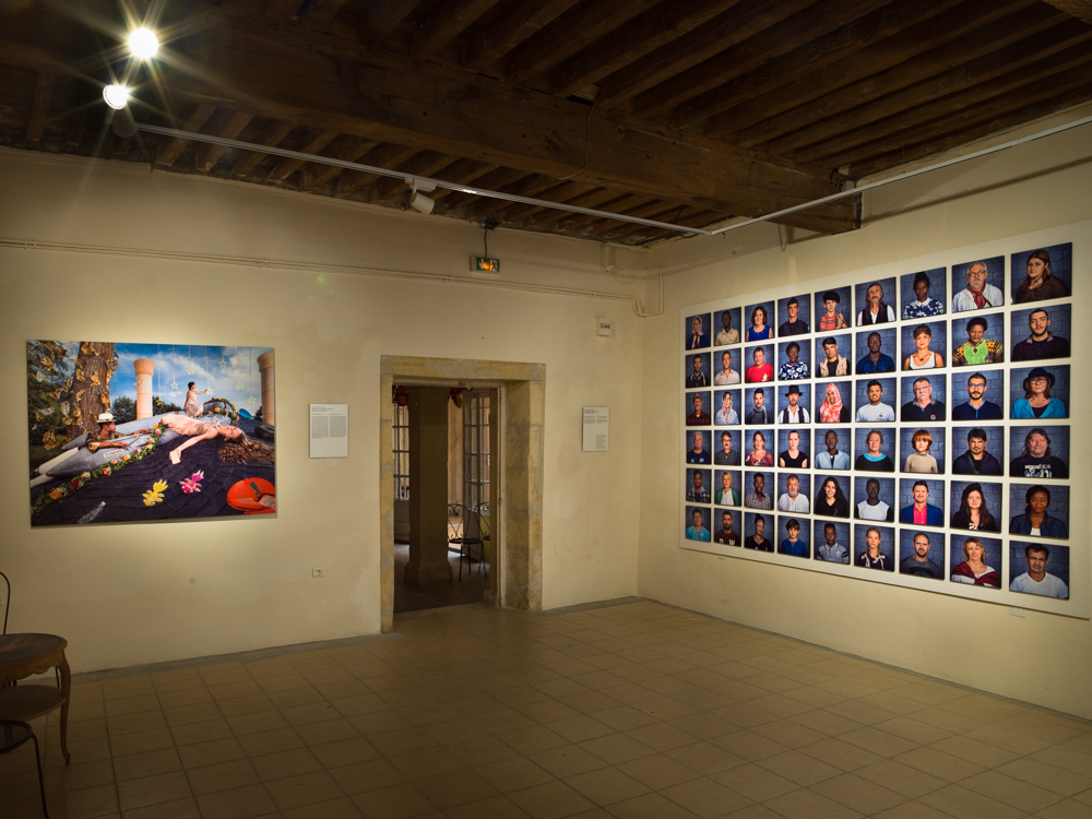 Willocq_Arles_exhibition-6