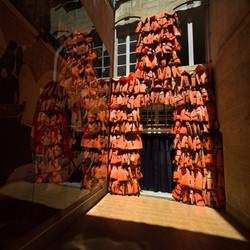 Willocq_Arles_exhibition-2