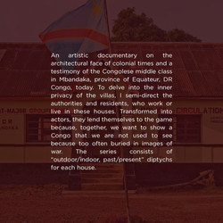 new_Old colonial villas of Mbandaka_update