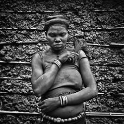 "Walé Asongwaka, ""The Beautiful"""