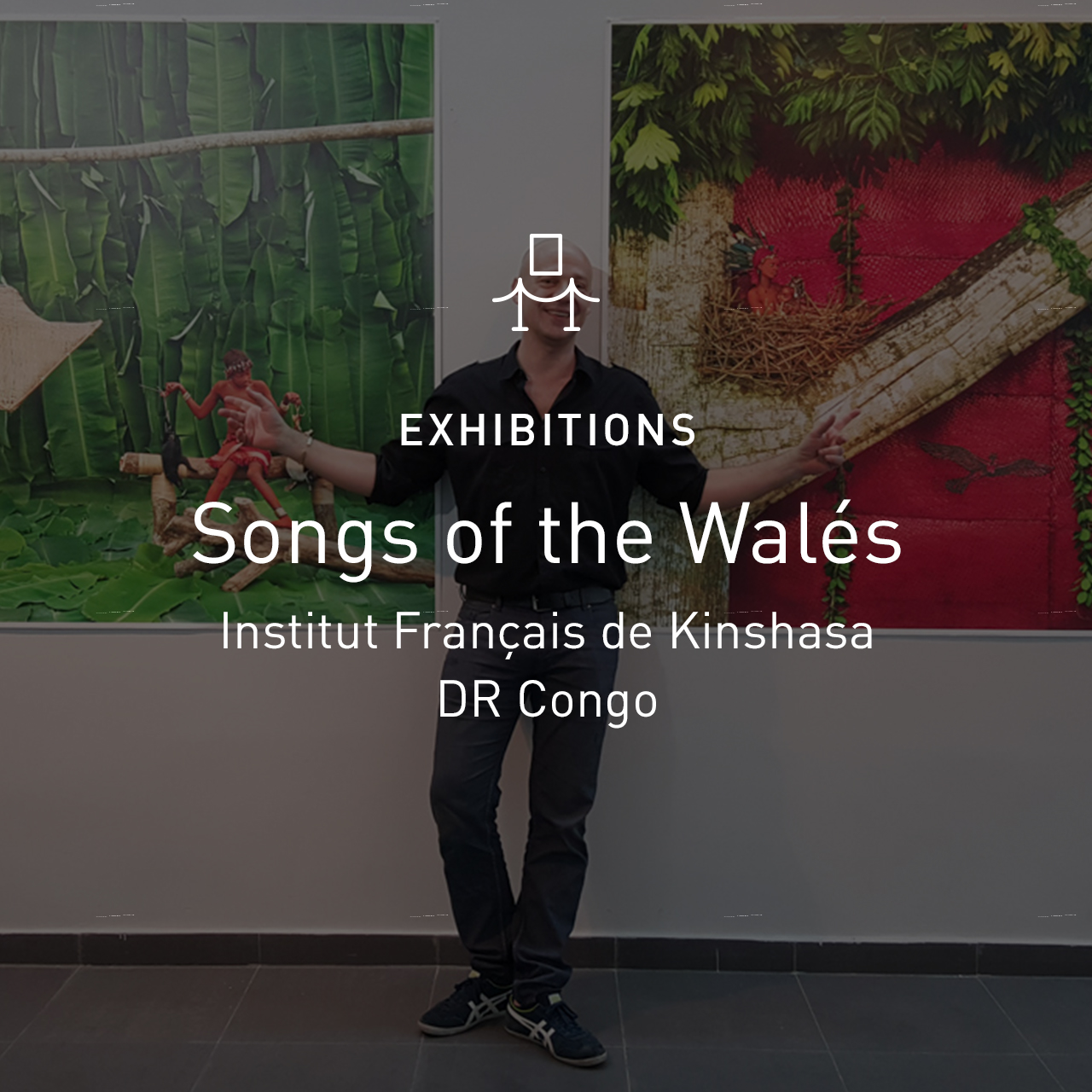 new_c_Songs_of_the_Walés_-_Exhibitions_Kin