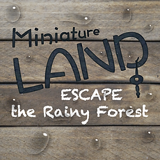 MiniatureLAND3.png