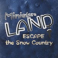 MiniatureLAND2.png