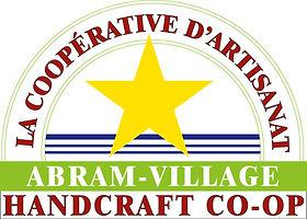 Artisanat Abram-Village.jpg
