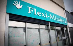 Fleximinder-28