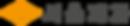 서울제과 로고