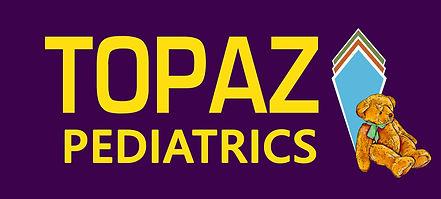 topaz pediatrics.jpg
