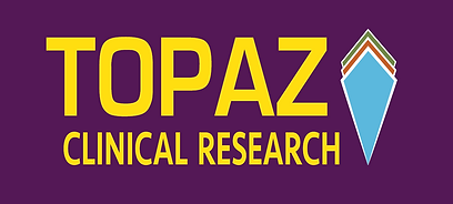 topaz clinic new logo (1) (13).PNG