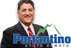 Anthony Portantino_edited.png