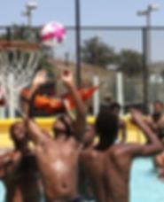 Oakbridge Summer Camp.jpg