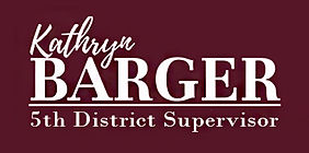 Kathryn Barger 5th district.jpg