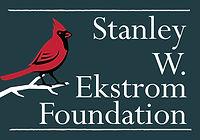 stanley w ekstrom foundation.jpg
