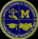 mpyd emblem.png