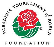 Tournament-of-Roses-Foundation.jpg