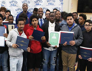 MPYD Awards 27 Students.jpg