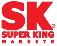 Super King Markets.png
