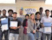 MPYD Celebrates Class of 2018.jpg