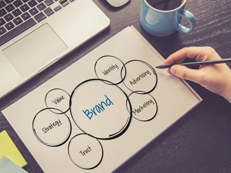 4 Reasons Why A Compelling Story Can Boost Your Brand