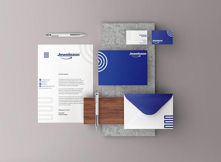 Brand Identity 1.jpg