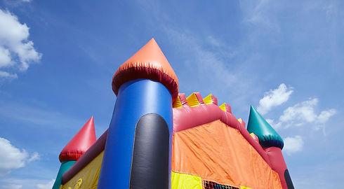 Inflatable%20House_edited.jpg