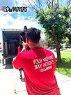 Moving_Company_El_Paso.jpg