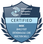 iof-certification-badges_basic-ankle-foo