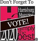2020_STB_VOTE.jpg