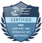 iof-certification-badges_basic-elbow-wri