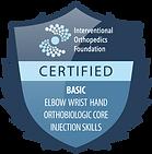 iof-certification-badges_basic-elbow-wri