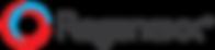 Regenexx-Logo-for-White-Background_200px