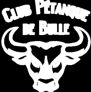 club_pétanque_logo_blanc.png