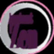 Instant Zen_logo_purple_font.png