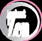 Instant Zen_logo.png