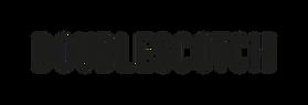 doublescotch_logo.png