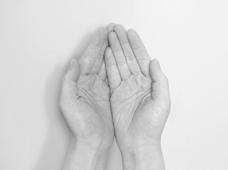 mains_pour_1e_page_modifié.jpg